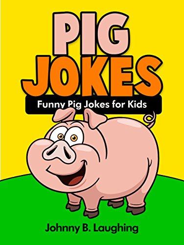 Joke Books Pdf