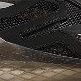 Reebok Women's Nano X Cross Trainer Running Shoes