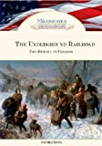 The Underground Railroad, Ann Malaspina, 1604136944