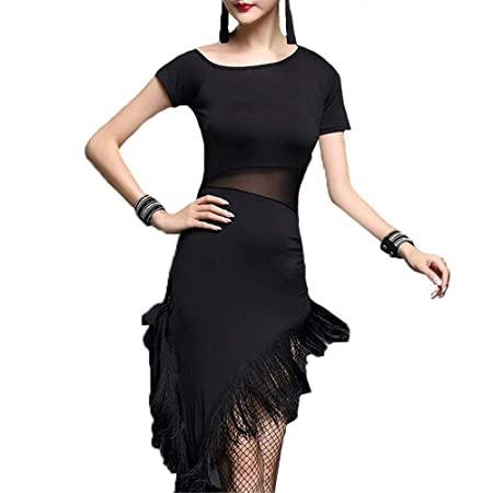 Vestido de noche de cóctel de las mujeres Mujeres Ropa de ...