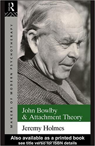 By jeremy holmes john bowlby and attachment theory jeremy holmes by jeremy holmes john bowlby and attachment theory jeremy holmes 8580000691771 amazon books fandeluxe Image collections