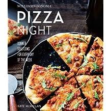 Pizza Night (Williams-Sonoma)