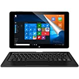 ALLDOCUBE iwork10 Pro 2-in-1 Tablet PC with Keyboard