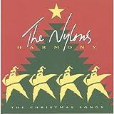 Harmony: The Christmas Songs