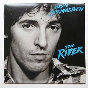 The River [Vinyl LP] [Schallplatte]