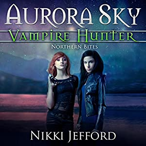 Northern Bites Audiobook