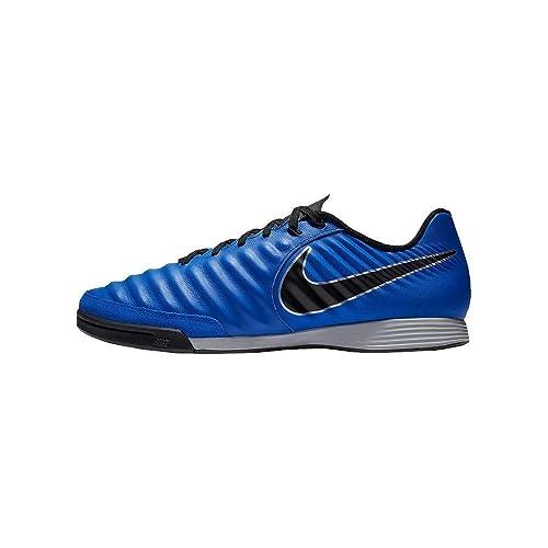 Nike Legend 7 Academy Ic Mens Ah7244-400 Size 6 9e91f56d410