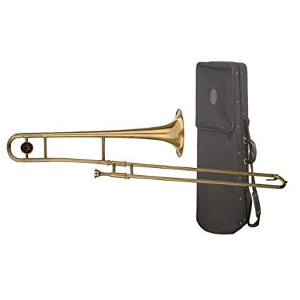 Jean Baptiste JBST381 Student Trombone