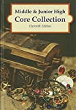 img - for Middle and Junior High Core Collection, 2014 book / textbook / text book