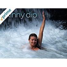 The Skinny Dip