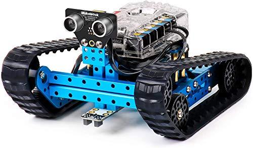 Makeblock mBot Ranger Transformable