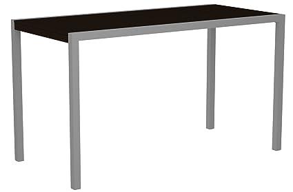 Amazon.com: polywood 8302 – 11 mA Mod 36