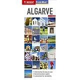 Insight Flexi Map: Algarve (Insight Flexi Maps)
