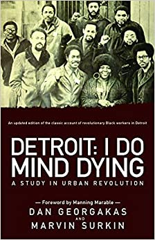 \\OFFLINE\\ Detroit: I Do Mind Dying: A Study In Urban Revolution. Diario vendredi trahado Iraan people Scotia