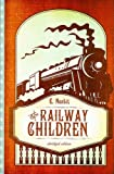 Image of The Railway Children (Abridged Edition)