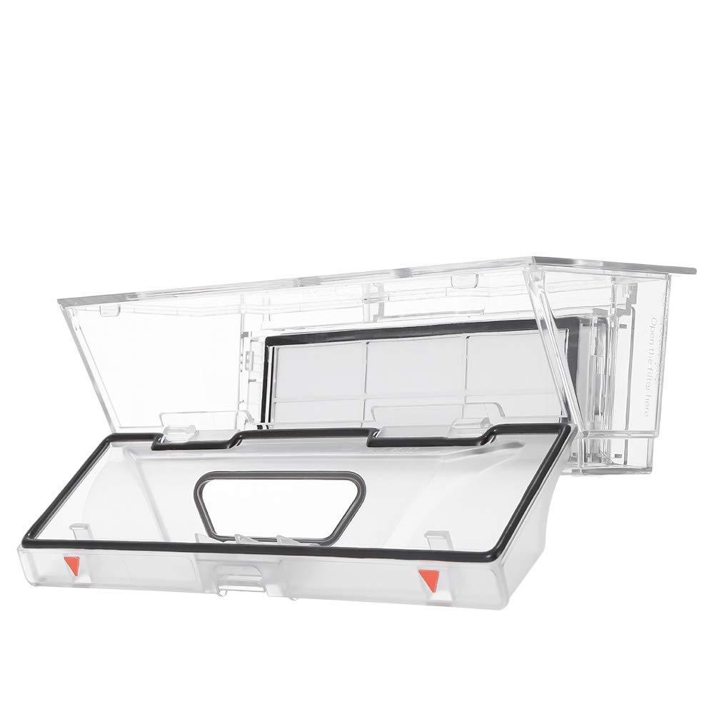VACUUM CLEANER XIAOWA LITE//C102-00