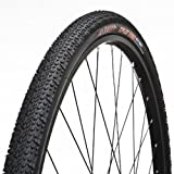 Clement Cycling X'PLOR MSO Clincher 60 TPI Tire, Size: 700cm x 40mm