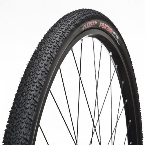 5 Best Bicycle Tires for Gravel Roads: 2018 Reviews