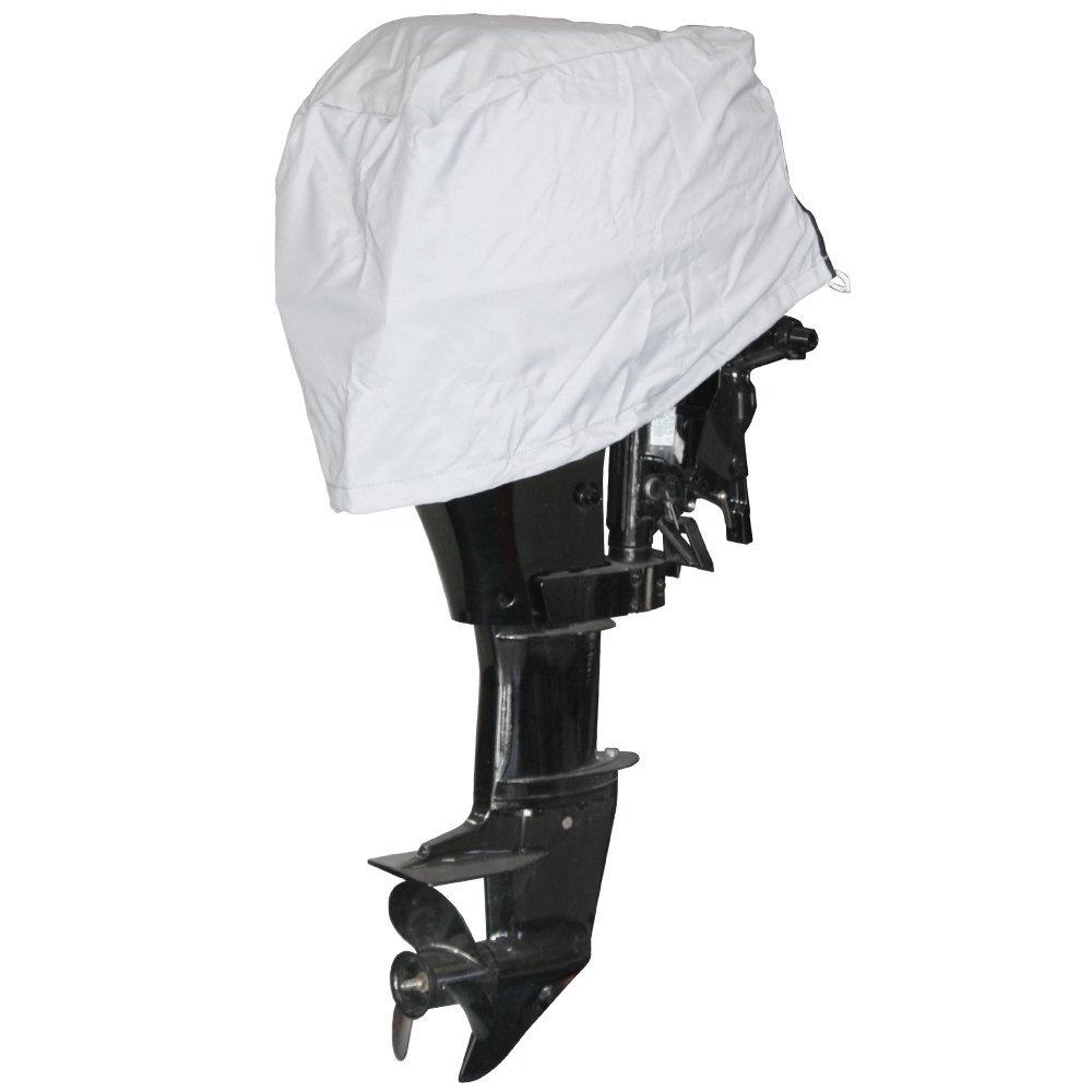 Galleon - 15-30 HP Boat Outboard 2-Stroke Motor Cover