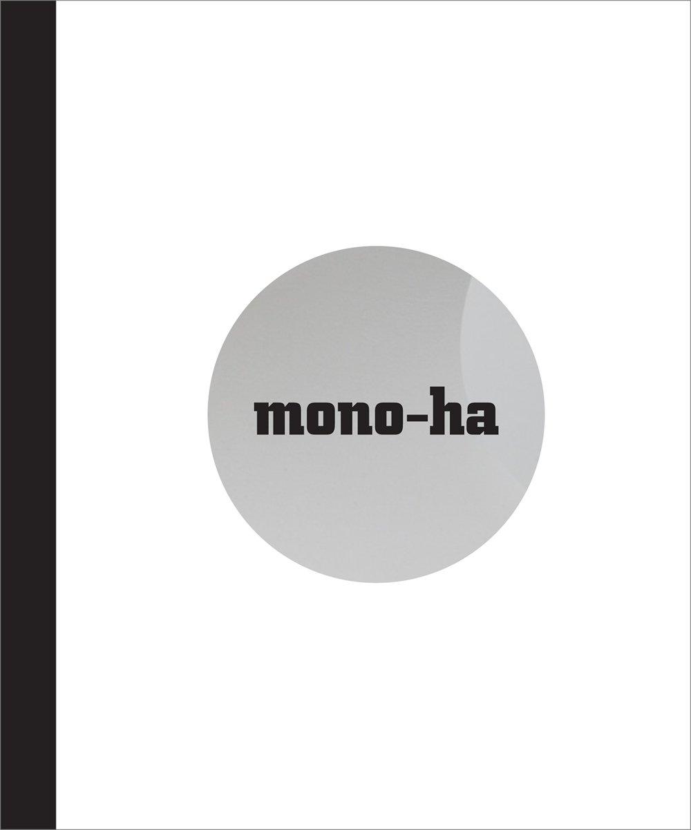 Requiem for the Sun: The Art of Mono-ha PDF