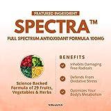 Liposomal Glutathione Setria® (700 mg) - Pure