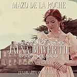 Jalna bliver til (Jalna-serien 1) | Mazo de la Roche