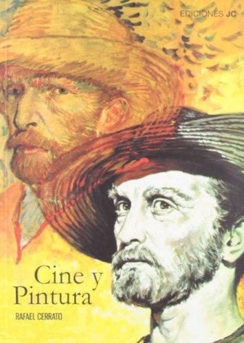 Descargar Libro Cine Y Pintura Rafael Cerrato