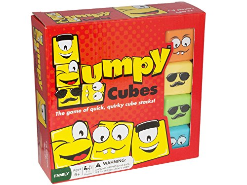 older family board games - 9