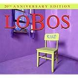 Kiko: 20th Anniversary Edition
