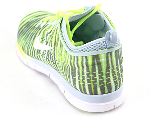 Nike Womens Tr Passe Fire Fem Kryss Trening Sko Print