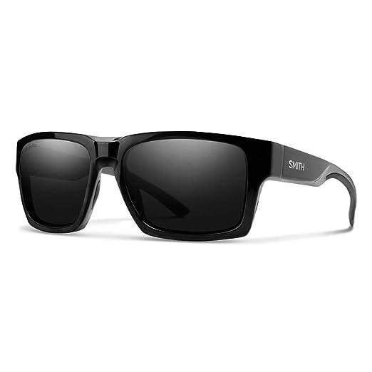 9dd0600d8a Amazon.com  Smith Optics Outlier XL 2 ChromaPop Polarized Sunglasses ...