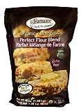 Namaste Foods Organic Perfect Flour Blend -- 48 oz
