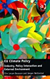 Eu Crime Policy : The New Drive, Boasson, Elin Lerum and Wettestad, Jorgen, 1409403556
