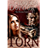 Torn (The Dothan Chronicles Book 1)