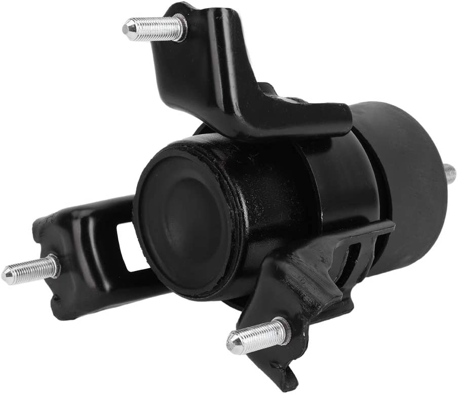 AutoForever 4 PCS Engine Motor /& Trans Mount Kit A4203 A4211 A4236 A4207 Compatible with 2002-2006 3.0L Camry