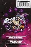 Mixim 11 vol. 1