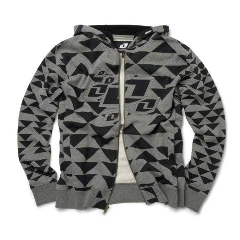 Optic Industries Xl One Sudadera One Industries FTEqIwX8