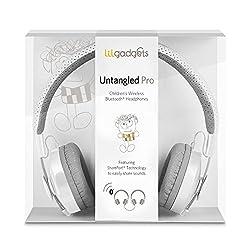 LilGadgets Children's Headphones
