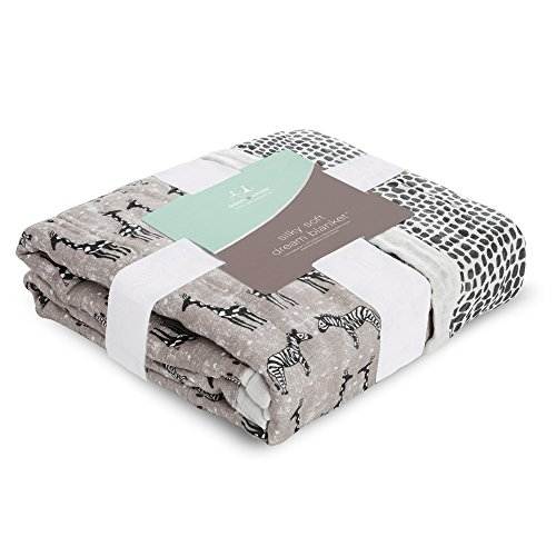 Sahara Blanket - 1