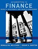 Introduction to Finance 14th Edition