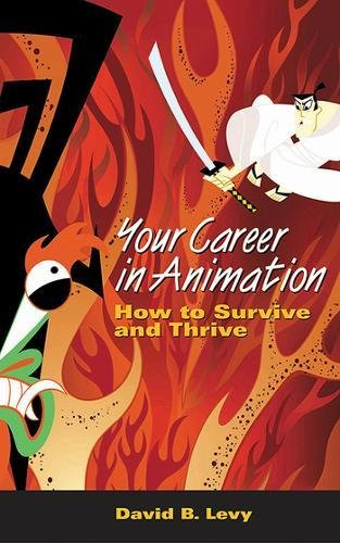 your-career-in-animation-how-to-survive-and-thrive-2
