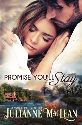 promise-youll-stay