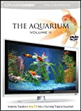 The Aquarium DVD Vol. 2