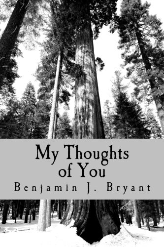 My Thoughts of You pdf epub