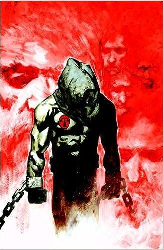 Book Final Crisis Aftermath Escape TP by Cliff Richards (Artist), Marco Rudy (Artist), Ivan Brandon (12-Mar-2010)