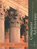 img - for Computer Architecture: A Quantitative Approach, 3rd Edition book / textbook / text book