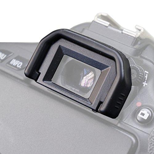 Buy canon viewfinder eyecup