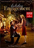 Holiday Engagement by Johnson Media by Jim Fall