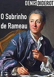 O Sobrinho de Rameau