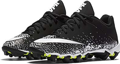 Nike Vapor Shark 2.0 (Gs) - 1Y